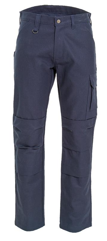 ORIGINAL COTTON WERKBROEK