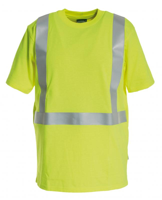 FR AS Hi-Vis T-shirt
