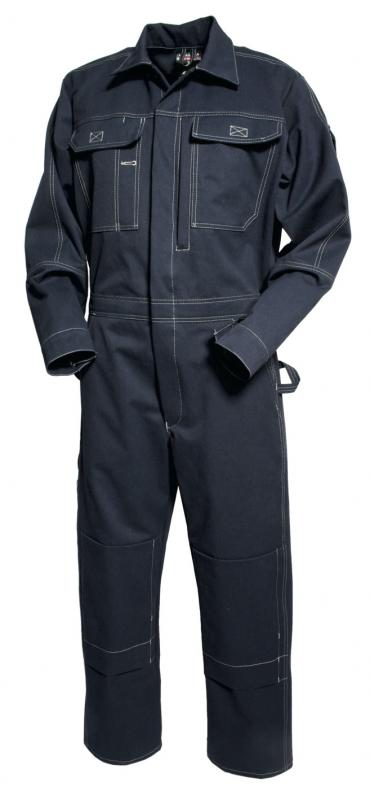 CANTEX OVERALL