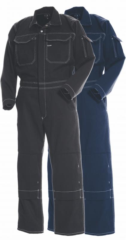 CRAFTSMAN PRO OVERALL
