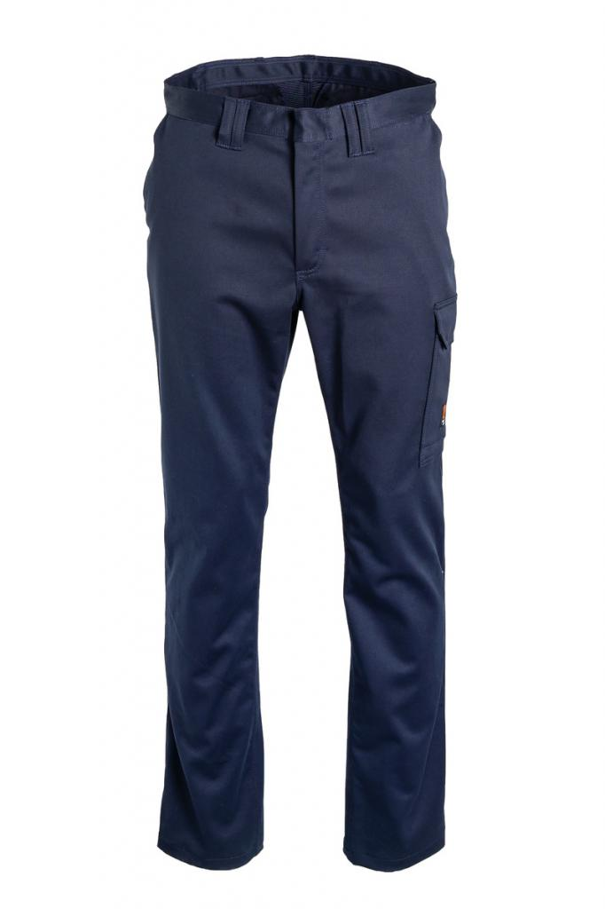 STRETCH CHINO JEANS OFFICE FR