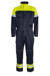 OVERALL CANTEX WELD STRETCH